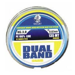 Maver Dual Band