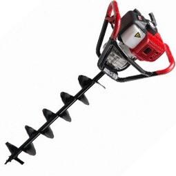 Мотобур ADA instruments Ground Drill 2