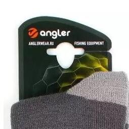 Термоноски Angler HC-001