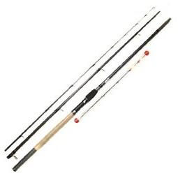 Kaida Neo Xoen 3.9/60-120 (136-390)