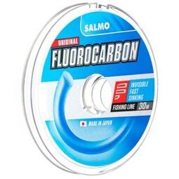 Salmo Fluorocarbon