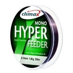 Climax Hyper Feeder