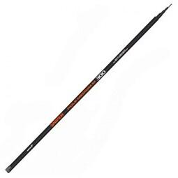 Salmo Sniper Pole Medium