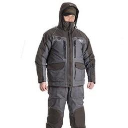 Костюм-поплавок зимний мужской RESCUER IV
