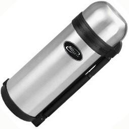 Biostal NG-1800-1, 1,8 л