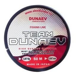 Team Dunaev