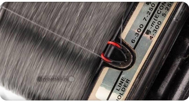 Как правильно забрасывать фидер точно и далеко