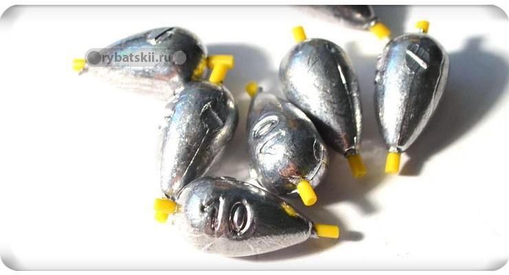 Оливки с кембриком